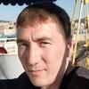 Эдуард, 27, г.Чита