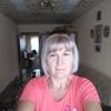 Лили, 47, г.Пермь