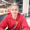 Никита, 30, г.Киев