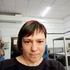Kris, 43, Oryol