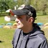 Илья, 36, г.Осташков