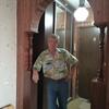 Геннадий Быков, 64, г.Москва