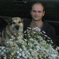 александр, 47 лет, Дева, Москва