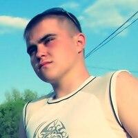 Вадим, 28 лет, Водолей, Вапнярка