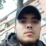 Karimov 26 Краснодар