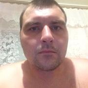Максим Солодовников 30 Аксу