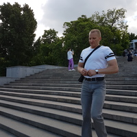 Валерий, 49 лет, Скорпион, Вильнюс