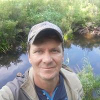 Алексей, 51 год, Рыбы, Братск