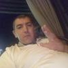 Dima, 37, Yessentuki