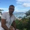 Константин, 45, г.Иркутск
