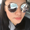 Reena Jeann, 31, Manama