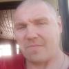Igor Chernov, 30, Yartsevo