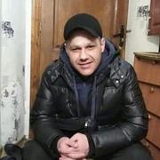 Александр Марин 46 Николаев