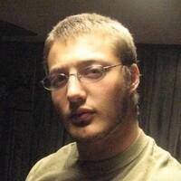 aleks, 31 год, Скорпион, Томск