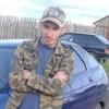 Андрей, 26, г.Сарапул