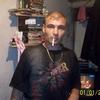 sany, 39, Barnaul