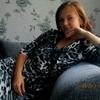 Anastasiya, 31, Torez