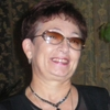 Анна, 71, г.Электросталь