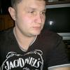 Наиль, 35, г.Сызрань