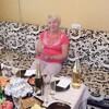 Татьяна, 71, г.Саратов