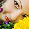 Mariana, 36, г.Натания