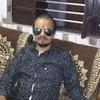 rajat, 19, г.Gurgaon
