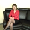 Светлана, 40, г.Мариуполь