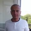 Юрий, 45, Житомир