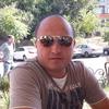 Gennadi, 40, г.Гамбург