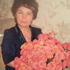 Алевтина, 58, г.Новочебоксарск