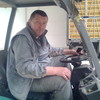 Юрий, 52, г.Георгиевск
