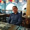 Виталик, 32, г.Елань