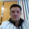 Max, 38, г.Людвигсхафен-на-Рейне