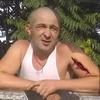 Vania, 38, г.Кишинёв