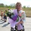 Татьяна Кулеш(Коренев, 32, г.Краснокаменск