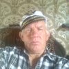 Виктор, 67, г.Михайловка