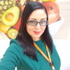 Петровна, 37, г.Москва