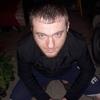 Владислав, 35, г.Ставрополь