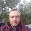 Андрей, 30, г.Таллин