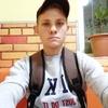 Дмитрий, 18, Миколаїв