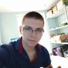 Евгений, 21, г.Гродно