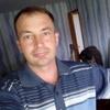 ИВАН, 45, г.Петропавловск