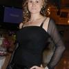 Анечка, 29, г.Кирьят-Шмона