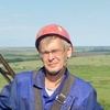 Vladimir, 47, Voronezh