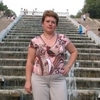 Марина, 46, г.Каменка