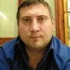 андрей, 33, г.Кашира