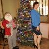 ирина, 50, г.Тбилиси
