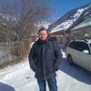Макс, 31, г.Акташ