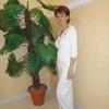 Татьяна, 49, г.Караганда