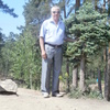 Вячеслав          Евг, 65, г.Челябинск